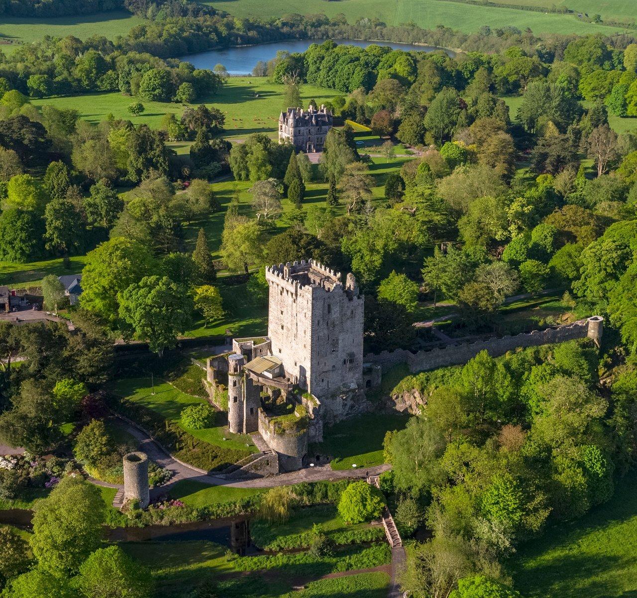 blarney-castle.jpg#asset:14862