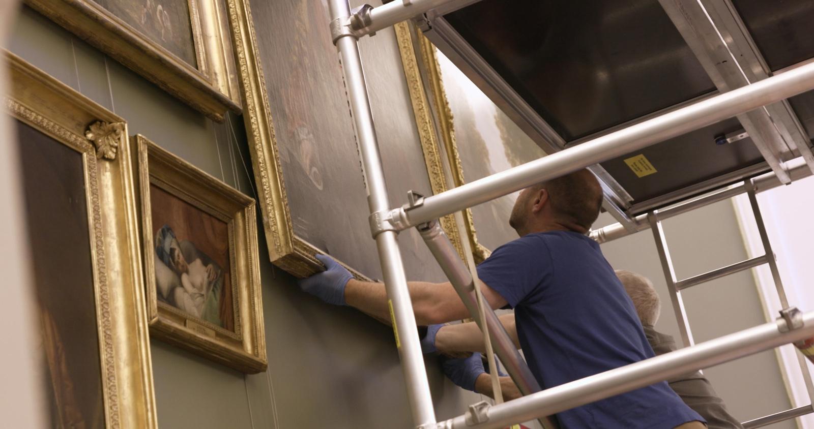 installing-the-exhibition.jpg#asset:13806