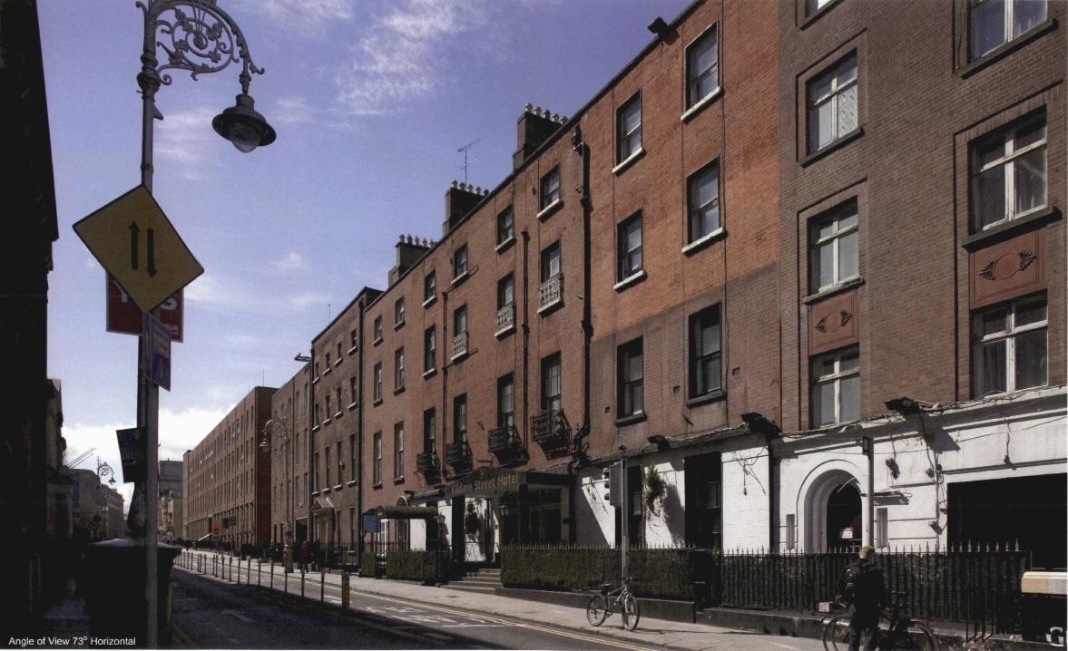 nos.-47-48-and-49-Kildare-Street-Dublin-2.jpg#asset:13056